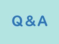 質問Q&A
